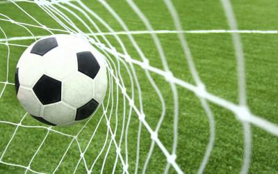 Kick it! Antirassistisches Fußballturnier