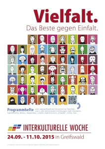Plakat_interkulturelle_woche_2015