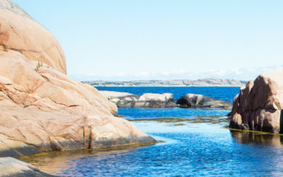 Stadt, Land, Meer – Alle Infos zu unserer Schwedenfahrt