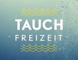 Tauchen2016